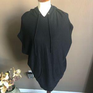 Ralph Lauren Hooded Sweater